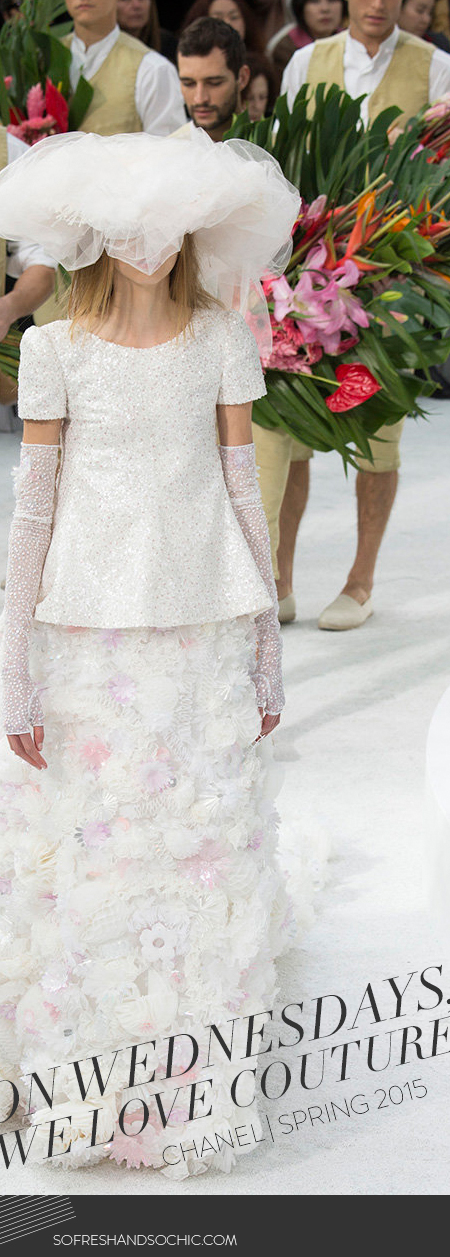 Chanel_Spring2015_couture_SoFreshandSoChic
