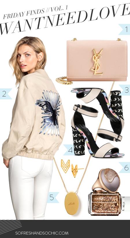 SoFreshAndSoChic-fashionfriday_march62015