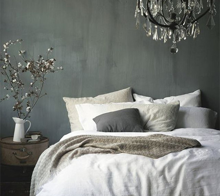 So Fresh & So Chic // Mondays are for Pinning // Top 5 Picks // Grey