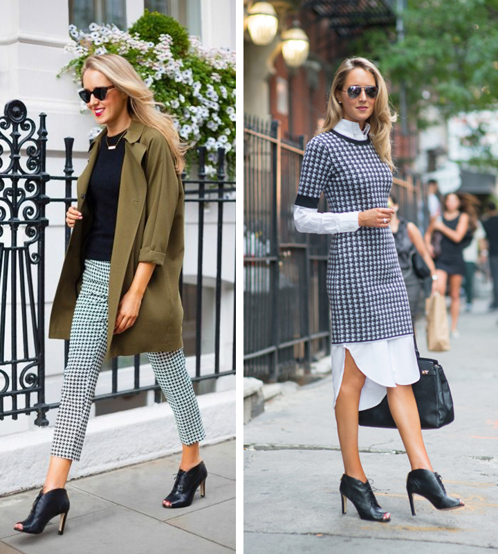 So Fresh & So Chic // Peep Toe Booties You Need RIght Now! #sofreshandsochic #streetstyle #peeptoebooties