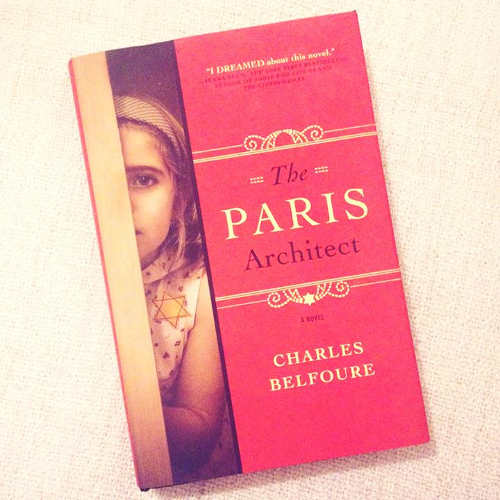 So Fresh & So Chic // Friday Finds Vol. 16: Parisian Inspired! #sofreshandsochic #paris #fridayfinds