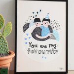So Fresh & So Chic // Friday Finds Vol. 23 Best of Etsy
