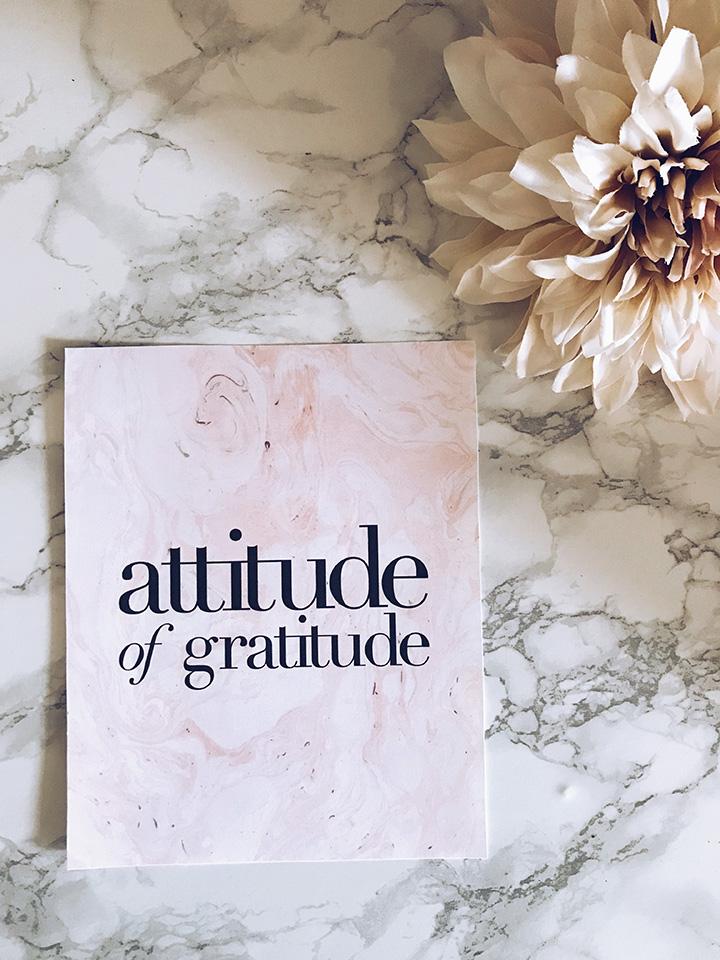 sofreshandsochic_thumb_attitudeofgratitude