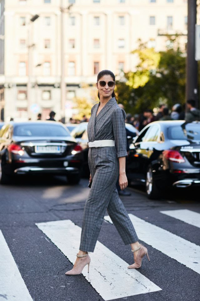 So Fresh & So Chic // Why Jumpsuits are Your Perfect Summer Outfit! #sofreshandsochic @asos